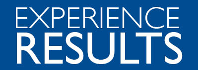Experience Results